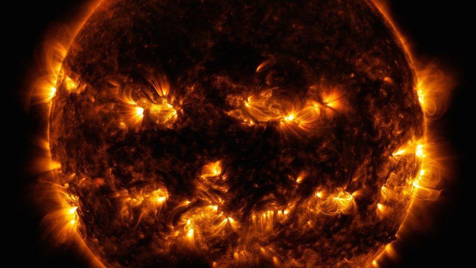 https: img-k.okeinfo.net content 2017 08 13 56 1755250 menakjubkan-begini-penampakan-gerhana-matahari-pertama-pada-1851-kC25EBBwmj.jpg