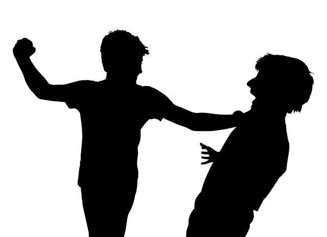 https: img-k.okeinfo.net content 2017 08 13 65 1755163 video-kekerasan-anak-di-sekolah-asrama-viral-kpai-lembaga-pendidikan-harus-tanggung-jawab-ML5gnxBK4Y.jpg