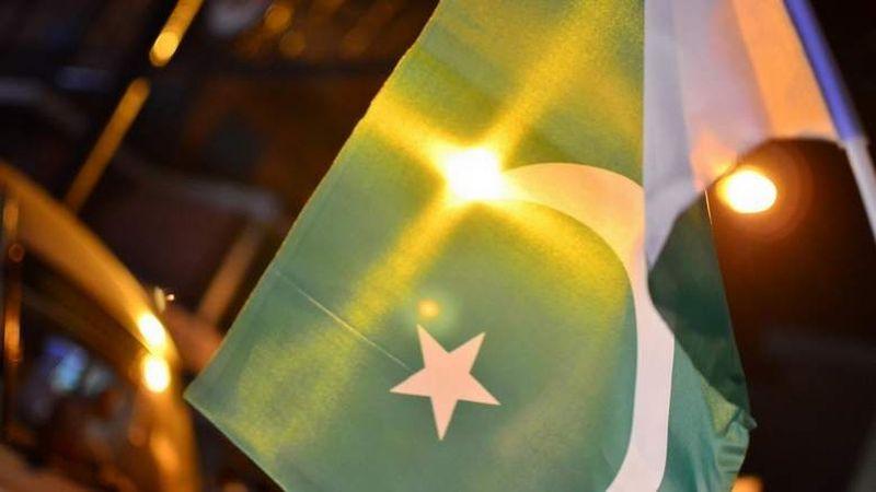 https: img-k.okeinfo.net content 2017 08 14 18 1755338 wah-hari-ini-pakistan-rayakan-kemerdekaan-ke-70-tahun-3WREEfbsI5.jpg