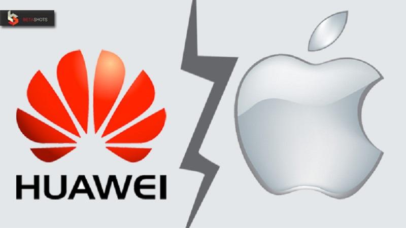 https: img-k.okeinfo.net content 2017 08 15 207 1756583 mantap-huawei-ungguli-apple-di-pasar-smartphone-eropa-RTI6FroUSj.jpg