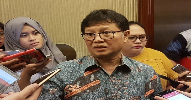 https: img-k.okeinfo.net content 2017 08 15 54 1756531 mendarat-2019-siapkah-indonesia-menerapkan-jaringan-5g-mhhtqYUfRa.jpg