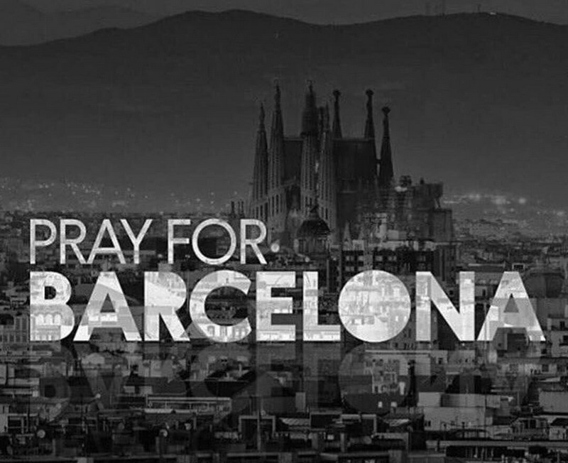 https: img-k.okeinfo.net content 2017 08 18 46 1758142 serangan-teror-di-barcelona-memakan-korban-neymar-berduka-OPnHKEDoxX.jpg