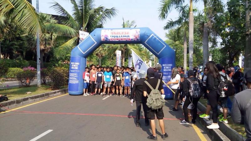 https: img-k.okeinfo.net content 2017 08 19 33 1758932 kemeriahan-ultimate-challenge-ajang-perlombaan-menyambut-hut-rcti-ke-28-F7Y5cpHlEa.jpg