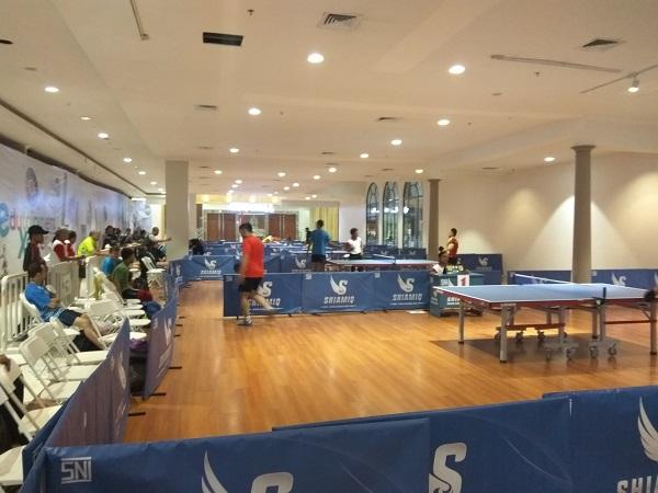 https: img-k.okeinfo.net content 2017 08 19 338 1758971 diikuti-230-peserta-turnamen-tenis-meja-mnc-dan-korem-052-wijayakrama-berlangsung-seru-nRKOY8tYsh.jpg