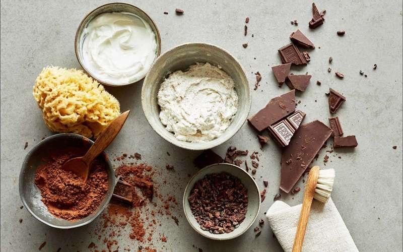https: img-k.okeinfo.net content 2017 08 22 298 1760899 kabar-gembira-untuk-penyuka-cokelat-kini-bisa-lakukan-perawatan-kulit-dengan-cokelat-hershey-FvwEQNaT6q.jpg