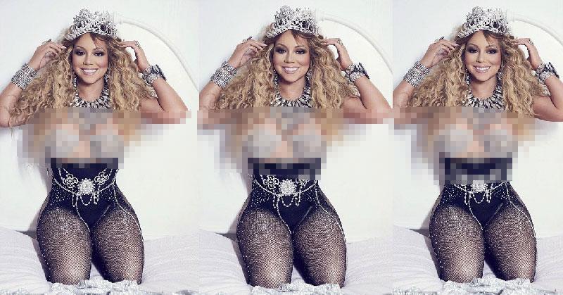 https: img-k.okeinfo.net content 2017 08 23 194 1761518 pose-seksi-mariah-carey-pakai-tiara-rancangan-rinaldy-yunardi-aZh4aIZWXw.jpg