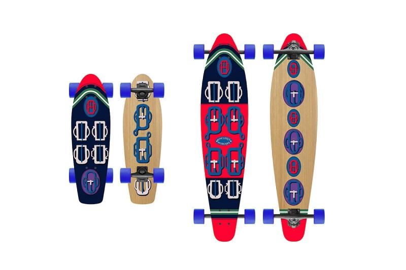 https: img-k.okeinfo.net content 2017 08 23 194 1761647 wow-hermes-jual-papan-skateboard-harganya-rp40-jutaan-berminat-Ky2dKwhOI2.jpg