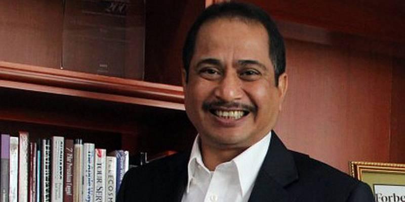 https: img-k.okeinfo.net content 2017 08 23 320 1761654 pertemuan-imf-world-bank-industri-pariwisata-indonesia-bakal-raup-usd24-juta-btVsk0kUek.jpg