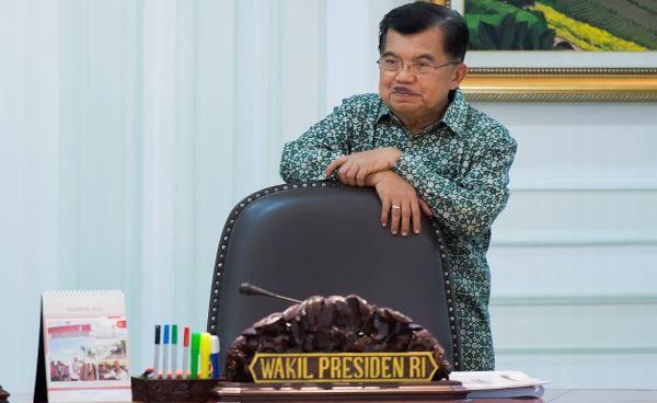 https: img-k.okeinfo.net content 2017 08 23 65 1761600 catat-wapres-jk-sebut-indonesia-tak-perlu-banyak-perguruan-tinggi-islam-moBq5DcqT4.jpg