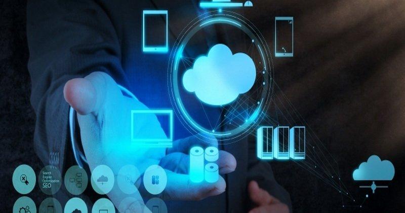 https: img-k.okeinfo.net content 2017 08 24 207 1762232 diklaim-lebih-efisien-seberapa-aman-komputasi-awan-RPmOPTsdiJ.jpg