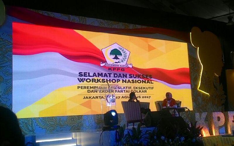 https: img-k.okeinfo.net content 2017 08 27 20 1764022 sri-mulyani-jika-diawasi-indonesia-tak-akan-kecanduan-utang-1q72Awkg4V.jpg