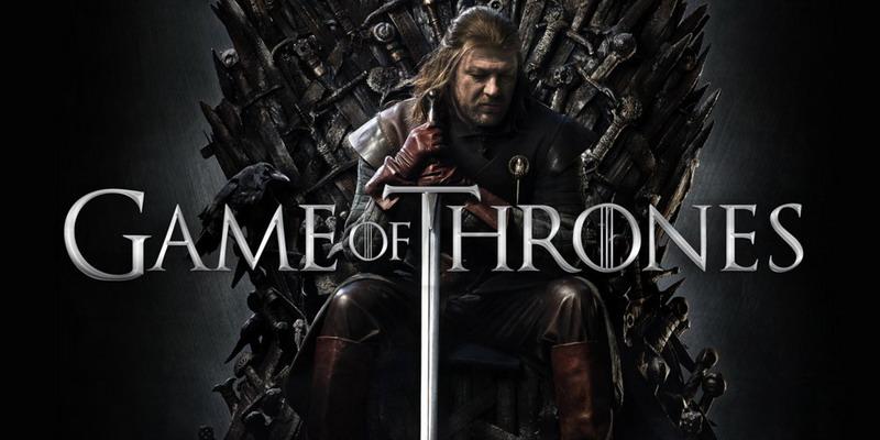 https: img-k.okeinfo.net content 2017 08 27 207 1764030 hati-hati-hacker-gunakan-game-of-thrones-untuk-curi-data-j7zRLhgbhC.jpg