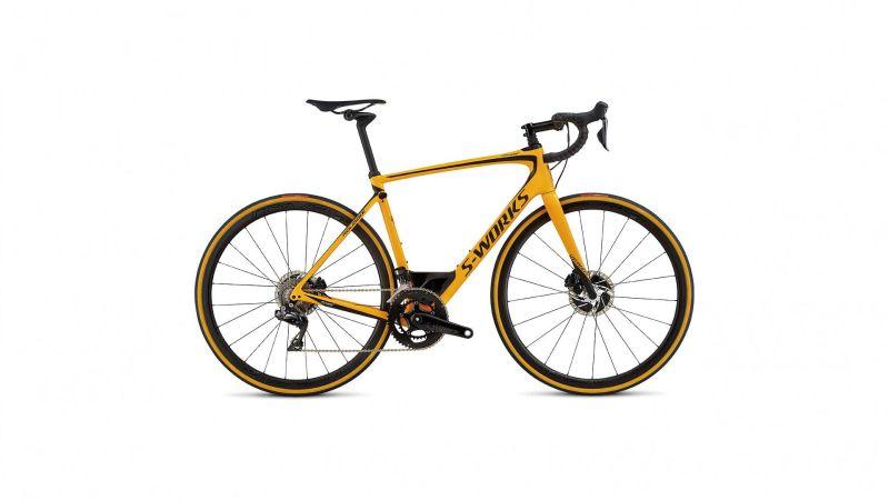 https: img-k.okeinfo.net content 2017 08 30 15 1765991 sepeda-balap-mclaren-edisi-spesial-ini-dibanderol-rp150-jutaan-mau-ChKLXJyamd.jpg