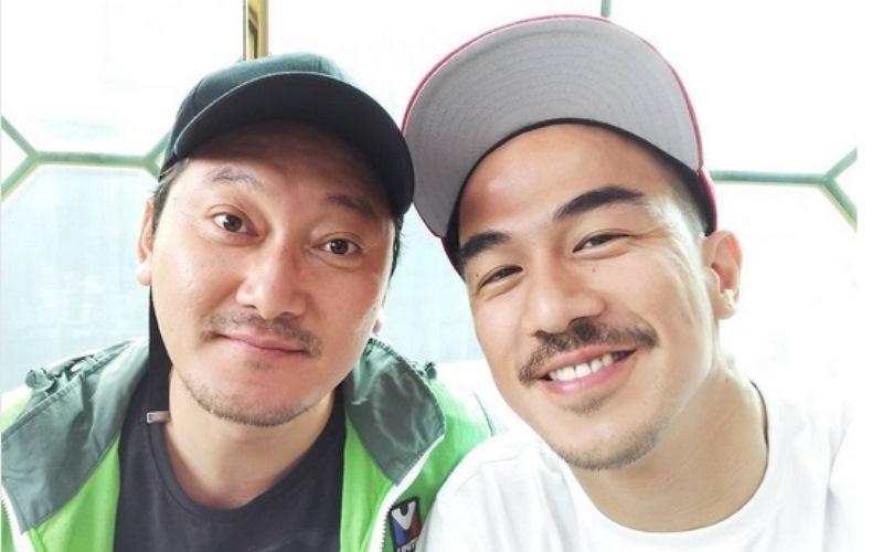 https: img-k.okeinfo.net content 2017 08 31 206 1766613 foto-joe-taslim-pamer-keakraban-bareng-jung-man-sik-saat-syuting-swordsman-PFgTiGVvOX.jpg