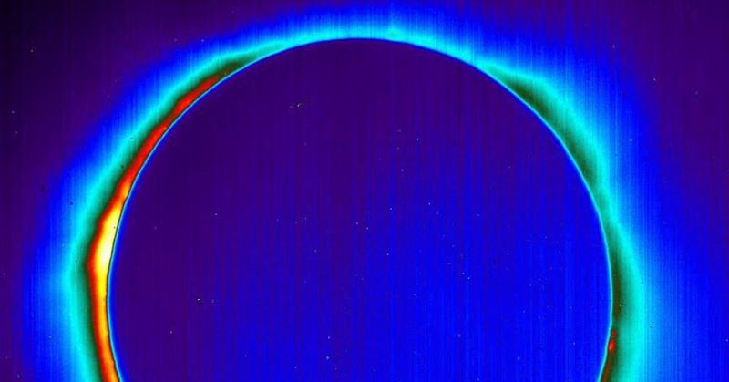 https: img-k.okeinfo.net content 2017 08 31 56 1766920 yuk-intip-peneliti-nasa-ungkap-foto-menakjubkan-yang-dihasilkan-gerhana-matahari-4IhOroQfC6.jpg