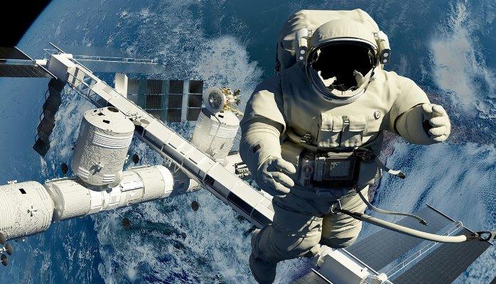 https: img-k.okeinfo.net content 2017 08 31 56 1767128 nih-cara-astronot-temukan-planet-lain-di-tata-surya-wRaaEwYSre.jpg
