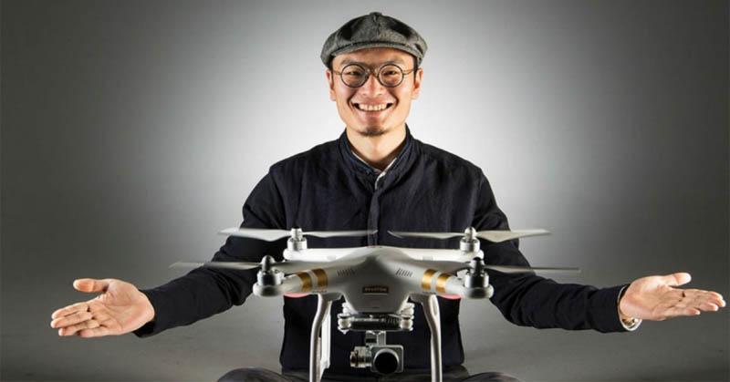 https: img-k.okeinfo.net content 2017 09 01 207 1767719 hebat-bos-pembuat-drone-jadi-orang-terkaya-paling-muda-di-asia-nfagQxgGYt.jpg