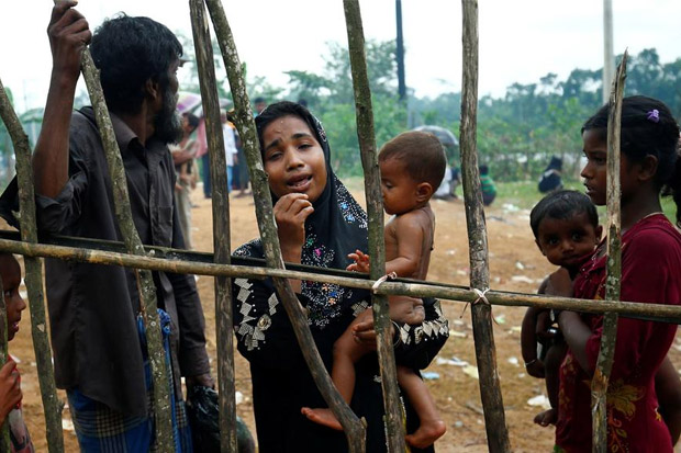 https: img-k.okeinfo.net content 2017 09 02 18 1768051 mantap-minta-bangladesh-buka-pintu-turki-janji-menanggung-biaya-muslim-rohingya-OOSdgqXhXa.jpg