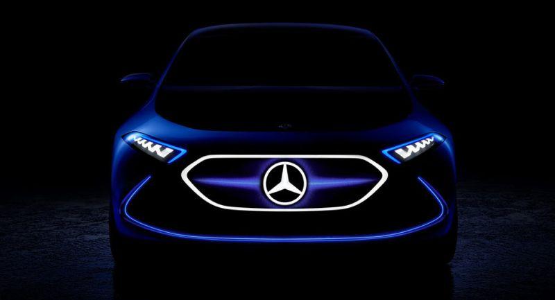 https: img-k.okeinfo.net content 2017 09 04 15 1768998 memanfaatkan-frankfurt-motor-show-produsen-mobil-mewah-ini-akan-pamer-kendaraan-listrik-zc66EnLANK.jpg