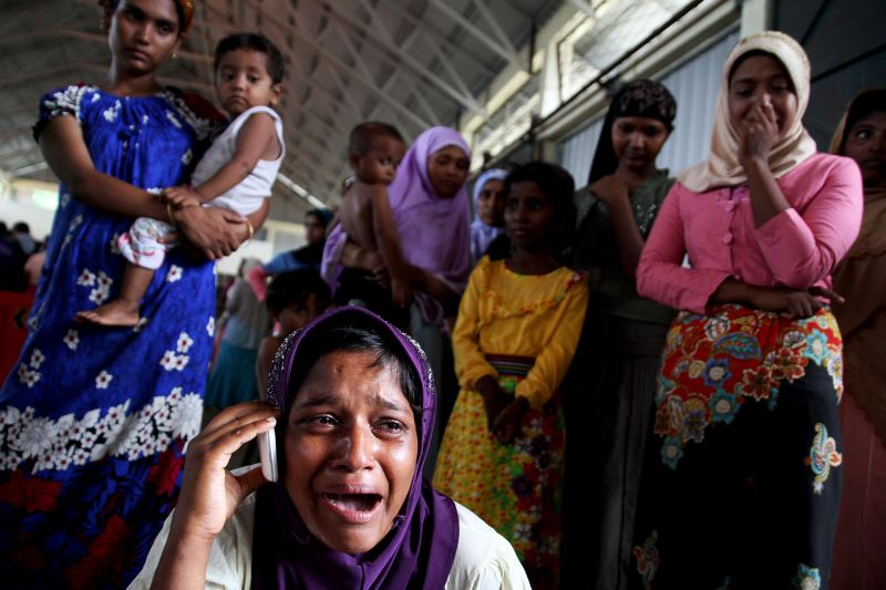 https: img-k.okeinfo.net content 2017 09 04 337 1769032 masalah-pengungsi-rohingya-di-indonesia-telah-dipetakan-ini-uraiannya-kA5npiGKk8.jpg