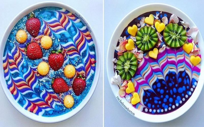 https: img-k.okeinfo.net content 2017 09 05 298 1769500 bayangkan-bagaimana-serunya-menyantap-smoothie-bowl-cantik-penuh-warna-ini-rPVdBW4f32.jpg