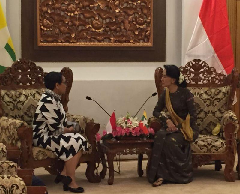 https: img-k.okeinfo.net content 2017 09 05 337 1769851 bila-diplomasi-menlu-retno-ke-myanmar-tak-digubris-indonesia-bisa-lakukan-ini-EzC36EkkFr.jpg