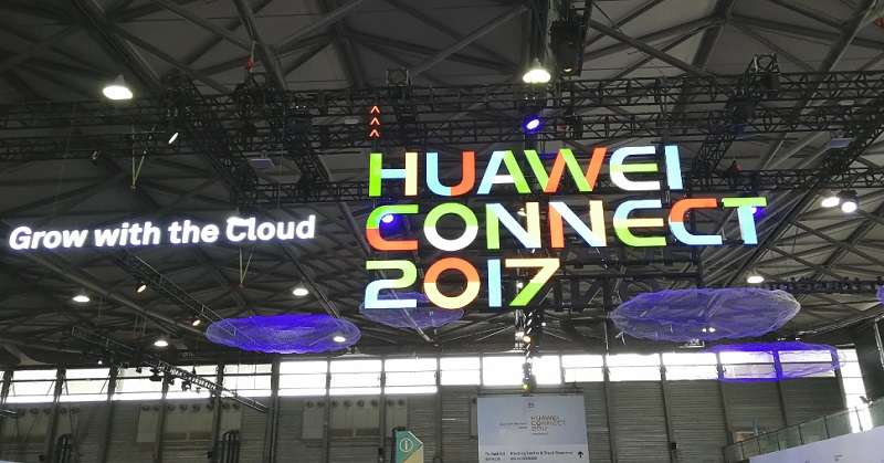 https: img-k.okeinfo.net content 2017 09 06 207 1770688 sepakat-huawei-gandeng-microsoft-garap-bisnis-cloud-publik-L2OYZvDUhw.jpg
