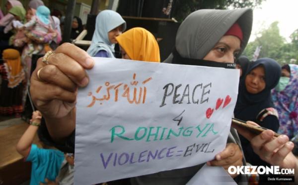 https: img-k.okeinfo.net content 2017 09 06 337 1770148 tragedi-rohingya-pemuda-muhammadiyah-asean-harus-beri-sanksi-ke-myanmar-Y2BFS2qsZ8.jpg