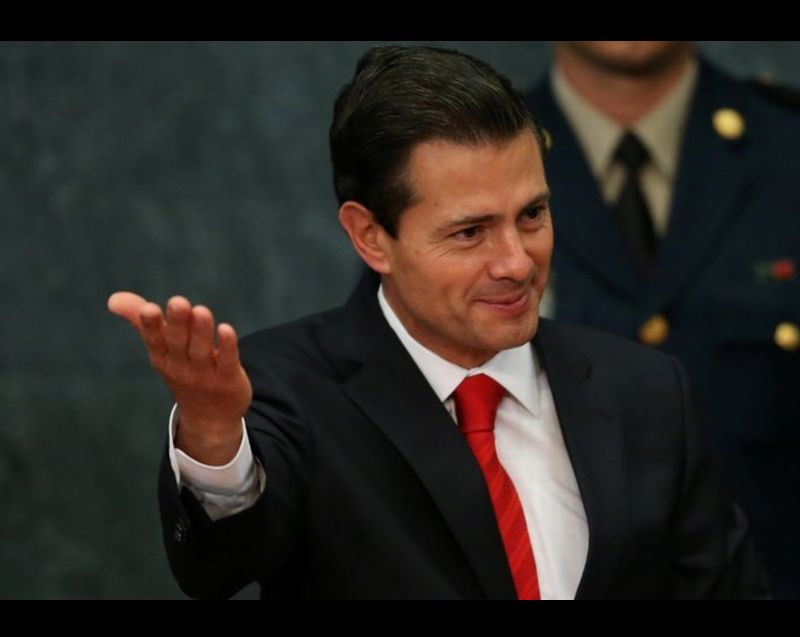 https: img-k.okeinfo.net content 2017 09 08 18 1771819 protes-uji-coba-nuklir-pemerintah-meksiko-usir-dubes-korut-7DaU68gUOC.jpg