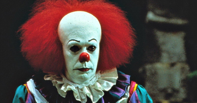 https: img-k.okeinfo.net content 2017 09 08 206 1771999 movie-review-pennywise-sang-badut-penar-di-film-it-yVOP3WTLQy.jpg