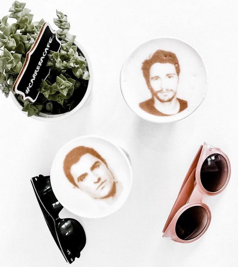 https: img-k.okeinfo.net content 2017 09 11 298 1773421 lupakan-latte-art-biasa-di-kafe-ini-ada-latte-art-ryan-gosling-james-franco-dan-bintang-hollywood-tampan-lainnya-ur4BAT68v3.jpg