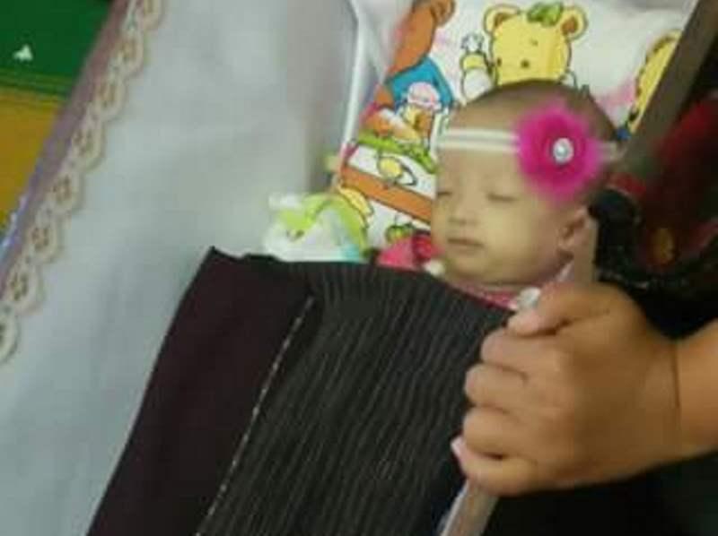 https: img-k.okeinfo.net content 2017 09 12 338 1773995 polisi-tetap-menyelidiki-kasus-bayi-debora-meski-keluarga-tak-buat-laporan-ini-alasannya-0xoQKVziMd.jpg
