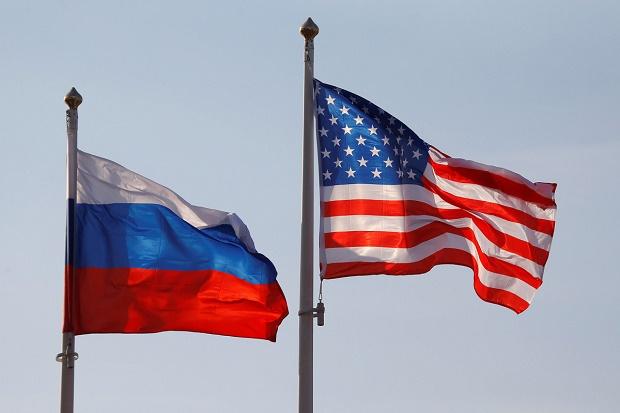https: img-k.okeinfo.net content 2017 09 13 18 1774996 mantap-rusia-as-bahas-perpanjangan-perjanjian-pembatasan-senjata-nuklir-oxwYEMwfkE.jpg