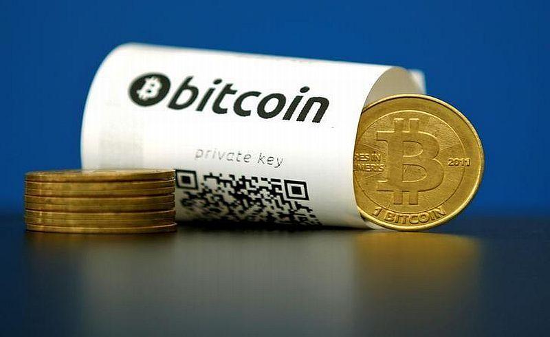 https: img-k.okeinfo.net content 2017 09 13 278 1774973 wah-bitcoin-jadi-sasaran-investasi-di-tengah-perlambatan-ekonomi-global-iwlYEnVFOo.jpg