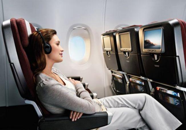 https img k.okeinfo.net content 2017 09 13 406 1775343 5 tips agar tak bosan di pesawat saat perjalanan panjang tidur salah satunya xbpXH7Mg1g.jpg