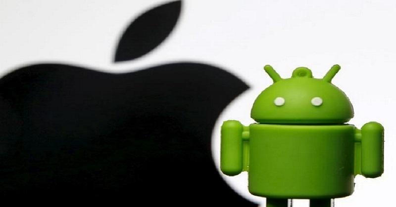 https: img-k.okeinfo.net content 2017 09 13 57 1775077 iphone-8-meluncur-qualcomm-sebut-ponsel-android-lebih-baik-mrOoOqoIqD.jpg