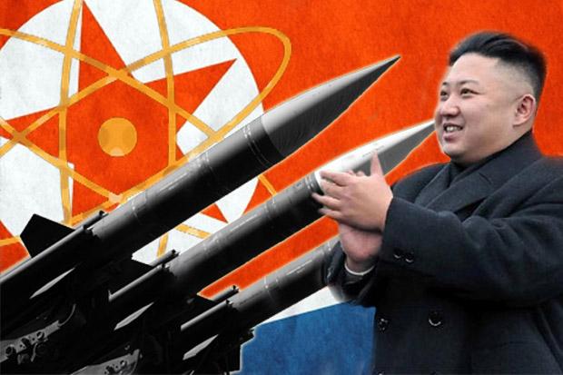 https: img-k.okeinfo.net content 2017 09 14 18 1775728 kena-sanksi-lebih-berat-korut-malah-bertekad-mempercepat-program-nuklir-qHH00wG5Sq.jpg