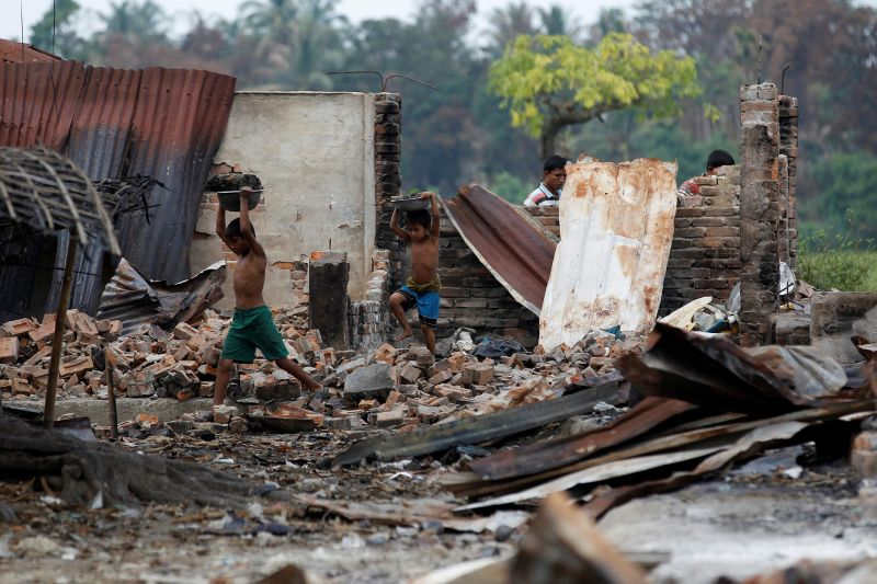 https: img-k.okeinfo.net content 2017 09 14 18 1775757 nah-lho-myanmar-akui-471-desa-rohingya-jadi-target-operasi-pembersihan-tentara-VJYhVIXiC8.jpg