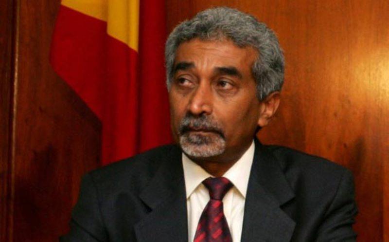 https: img-k.okeinfo.net content 2017 09 14 18 1775832 tokoh-muslim-minoritas-akan-disumpah-sebagai-pm-baru-timor-leste-fmAOh6zKCE.jpg