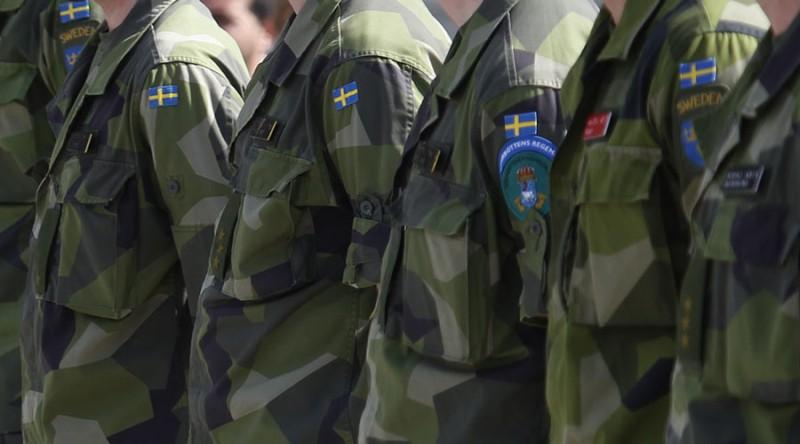 https: img-k.okeinfo.net content 2017 09 14 18 1776003 netral-jaga-perdamaian-dunia-swedia-akhirnya-gelar-latihan-perang-terbesar-sepanjang-20-tahun-m1Bvk3fAKr.jpg