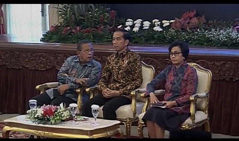 https: img-k.okeinfo.net content 2017 09 14 20 1775846 disindir-presiden-sri-mulyani-penyederhanaan-spj-belum-sentuh-apbd-C4Z3iyKGJk.jpg