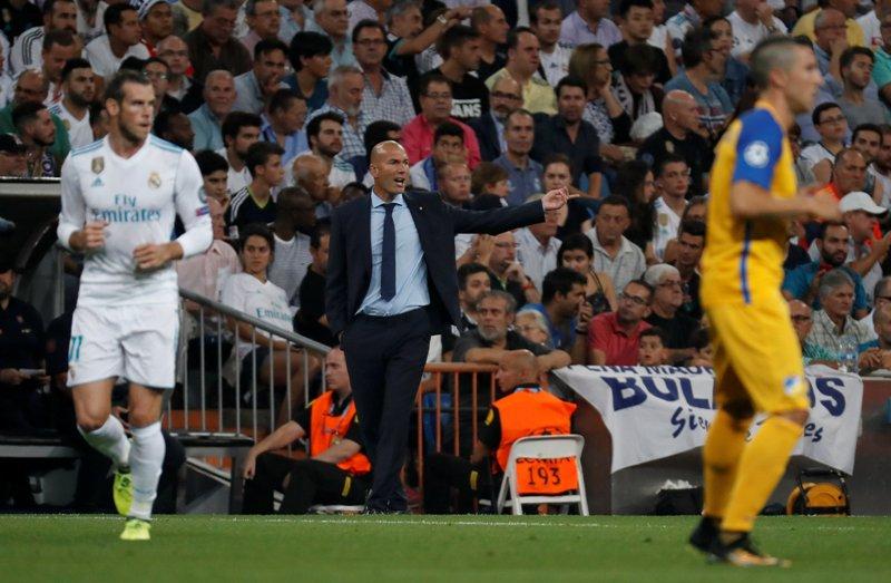 https: img-k.okeinfo.net content 2017 09 14 261 1775637 real-madrid-ingin-raih-trofi-liga-champions-3-musim-beruntun-zidane-anda-harus-bermain-dan-berjuang-di-setiap-pertandingan-8I87RpWbVO.JPG