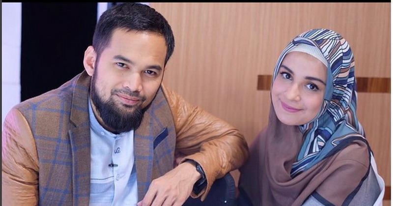 https: img-k.okeinfo.net content 2017 09 14 33 1775726 video-bantah-isu-poligami-teuku-wisnu-dan-shireen-sungkar-khawatirkan-orangtua-9wXtq3eYZc.jpg