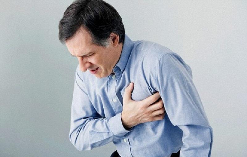 https: img-k.okeinfo.net content 2017 09 14 481 1776135 awas-sering-stres-anda-lebih-berisiko-terkena-serangan-jantung-Y5XG5WAV2G.jpg