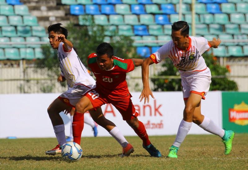 https: img-k.okeinfo.net content 2017 09 14 51 1775643 3-pertandingan-terakhir-timnas-indonesia-u-19-vs-thailand-di-piala-aff-u-18-berlangsung-sengit-dstWQTjNUK.jpg