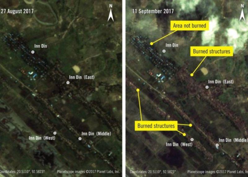 https: img-k.okeinfo.net content 2017 09 15 18 1776333 kejam-bukti-baru-amnesty-internasional-tunjukkan-pasukan-myanmar-sengaja-singkirkan-etnis-rohingya-dz79LBEj4d.jpg