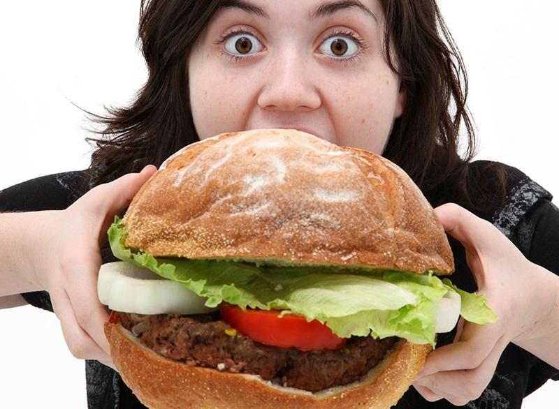 https img k.okeinfo.net content 2017 09 15 481 1776475 okezone week end ini dia 5 makanan yang harus dihindari saat makan siang agar tetap langsing 8a44dd0oY5.jpg