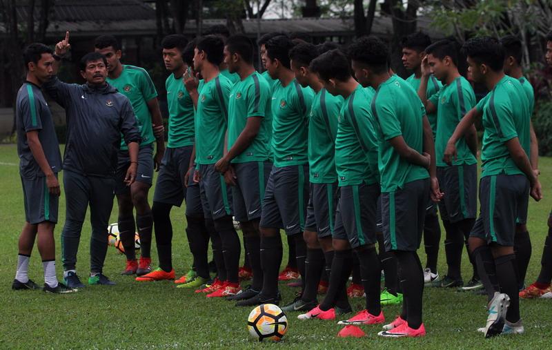 https: img-k.okeinfo.net content 2017 09 15 51 1776256 hadapi-thailand-di-semifinal-piala-aff-u-18-manajer-timnas-indonesia-u-19-kepercayaan-diri-pemain-meningkat-hL6PB3sK0b.jpg
