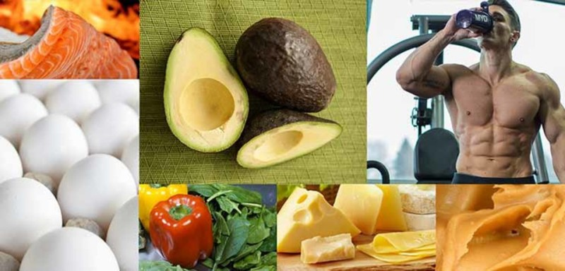 https: img-k.okeinfo.net content 2017 09 16 298 1777344 okezone-week-end-5-fakta-tentang-menu-diet-para-atlet-ternama-sarapan-porsi-banyak-makan-malam-cukup-buah-b0LG2DbTTc.jpg