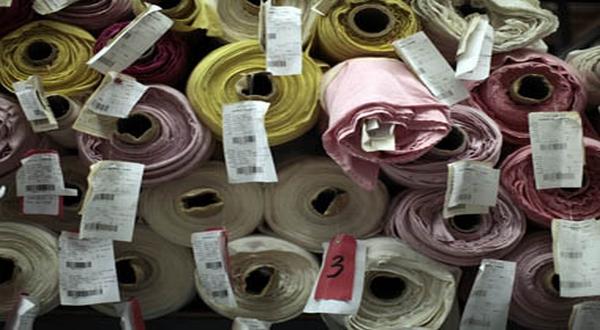 https: img-k.okeinfo.net content 2017 09 17 320 1777633 wow-kemenperin-bidik-ekspor-tekstil-tembus-rp199-5-triliun-di-2019-FvS8t9Hc95.jpg